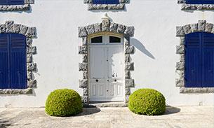 Service entretien de jardins carnac la trinit sur for Contrat entretien jardin
